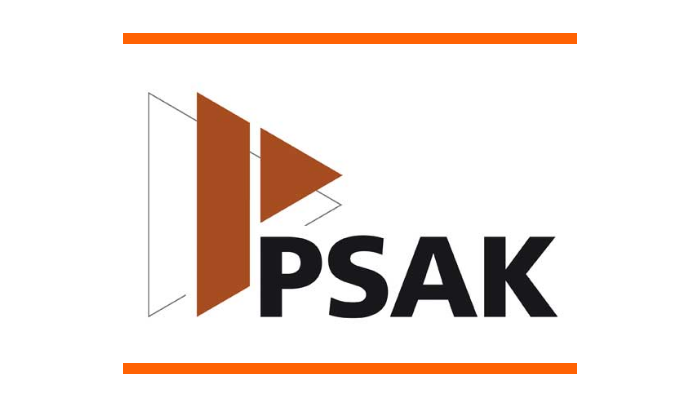 Our Service Consulting PSAK 71 & PSAK 72