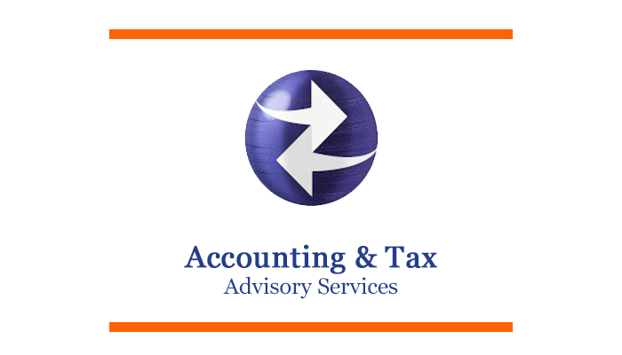 Our Service Tax & Accounting Services tax accounting services